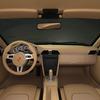 Porsche 911 carrera 4 coupe 2011 590 0011.  thumbnail