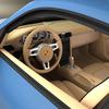 Porsche 911 carrera 4 coupe 2011 590 0012.  thumbnail