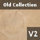 Old Collection V2 - 29 Old Paper and Book Textures - GraphicRiver Item for Sale