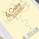 Resto & Bar Menu - GraphicRiver Item for Sale
