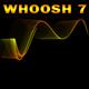 Whoosh 7