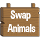 Swap Animals - CodeCanyon Item for Sale