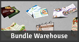 Bundle Warehouse