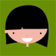 faces - girl - GraphicRiver Item for Sale