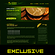 Exclusive Classic Layout Nulled