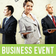 Business Event Nulled