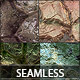 Mineralia - Seamless Textures - GraphicRiver Item for Sale