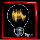 Typps