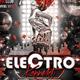 Flyer Electro Konnekt - GraphicRiver Item for Sale