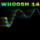 Whoosh 14