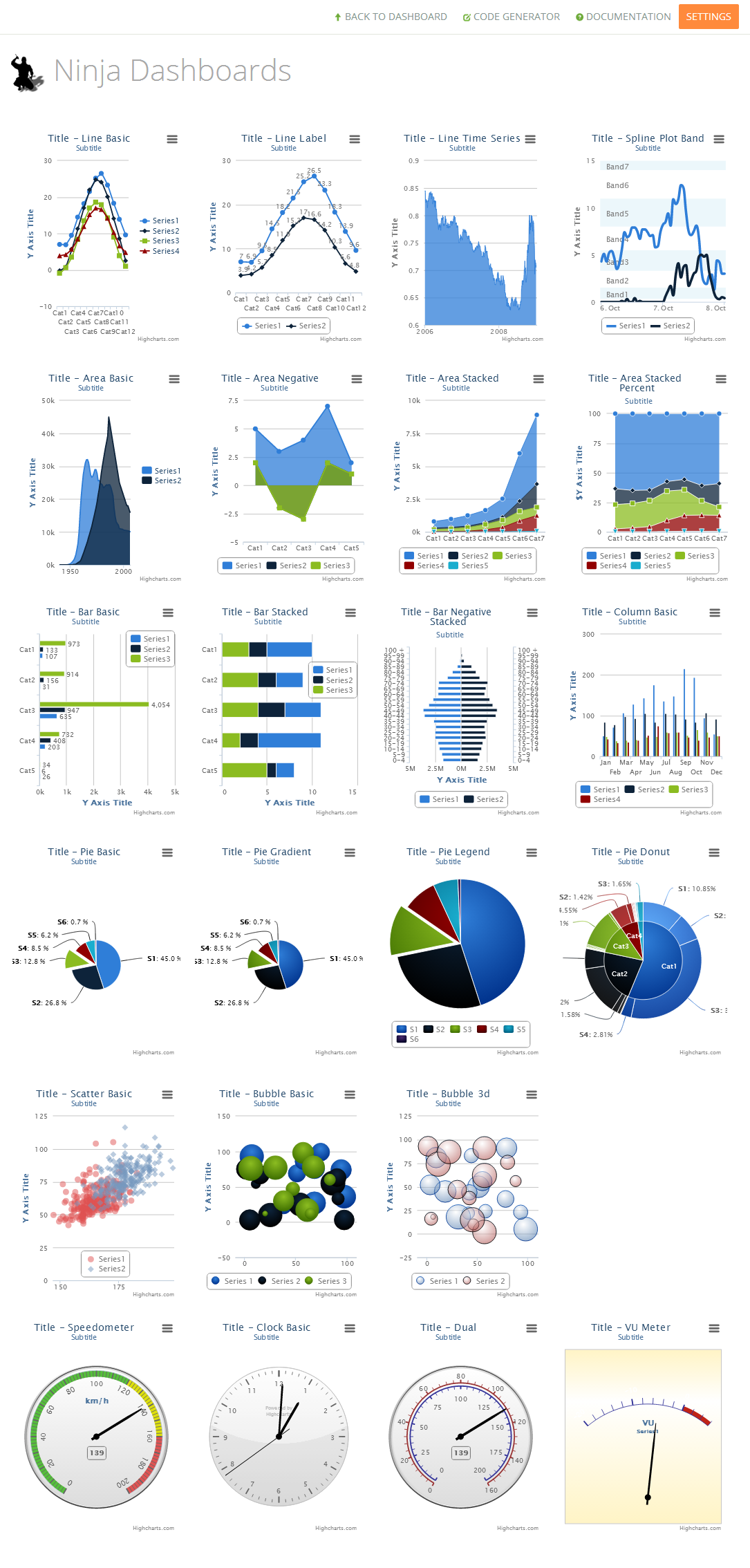 Php dashboard new v211 carousels mysql d3js highcharts php dashboard new v211 carousels mysql d3js highcharts rss jhere datatables baditri Images