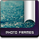 Photo & Image Frames - GraphicRiver Item for Sale