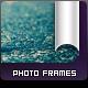 Photo & Image Frames - GraphicRiver Item for Sale