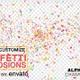 4K Celebration Confetti Burst Pack - VideoHive Item for Sale