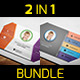 Ethanfx Business Card Bundle  Vol 1 - GraphicRiver Item for Sale