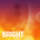 Abstract Bright Smooth Backgrounds - GraphicRiver Item for Sale