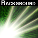 Light Explosion Background - GraphicRiver Item for Sale