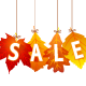Sale - GraphicRiver Item for Sale