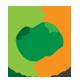 Cosh Circle Logo