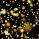 Gold Confetti Pack - VideoHive Item for Sale