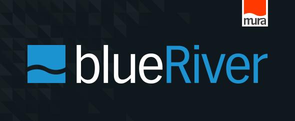 Blueriver banner image