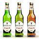Realistic Beer Bottle Mockup - GraphicRiver Item for Sale