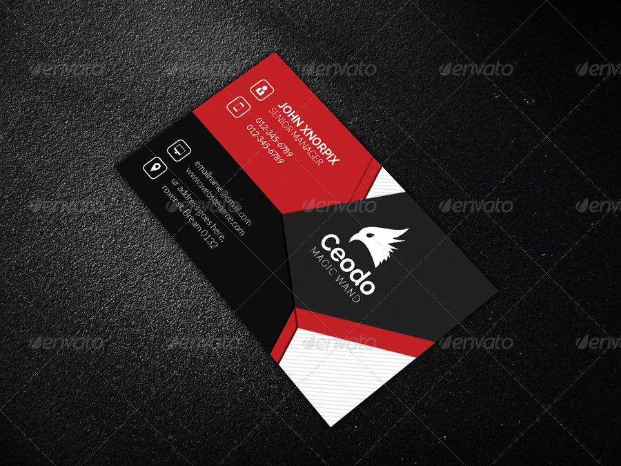 Magic business card by axnorpix graphicriver screenshot01magic business cardg screenshot02magic business cardg colourmoves Gallery