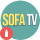 Download Sofa TV Broadcast Package from VideHive