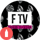 Download Broadcast Fashion TV Package from VideHive