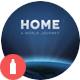Download Home from VideHive