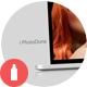Download i PhotoDune from VideHive