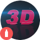 Download The 3D Trailer from VideHive