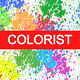 Colorist - CodeCanyon Item for Sale