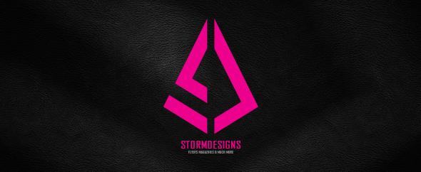 Stormdesigns profile 6
