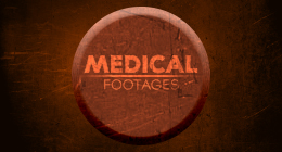 MEDICAL FOOTAGES