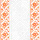Embroidery - GraphicRiver Item for Sale