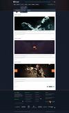 09 9studio portfolio 1column.  thumbnail