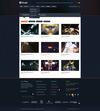 11 9studio portfolio 3column.  thumbnail