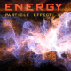 Particle Effect 10 (Energy) - VideoHive Item for Sale