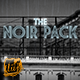 The Noir Pack