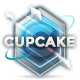 Cupcake - Responsive Email Template Nulled