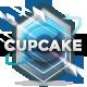 Cupcake - Responsive Email Template