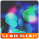 16 Abstract Bokeh Background Textures - GraphicRiver Item for Sale