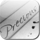 Precious Memories - VideoHive Item for Sale