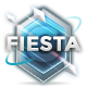 Fiesta - Responsive Email Template Nulled