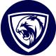 Tiger Logo Template - GraphicRiver Item for Sale
