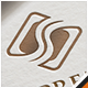 Supreme Letter S Logo - GraphicRiver Item for Sale