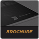 Elegant Brochure Template - GraphicRiver Item for Sale