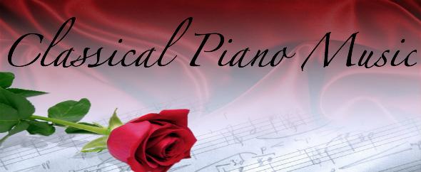 Romantic music wallpaper rckmo%20590%201