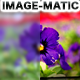 Image-Matic - CodeCanyon Item for Sale